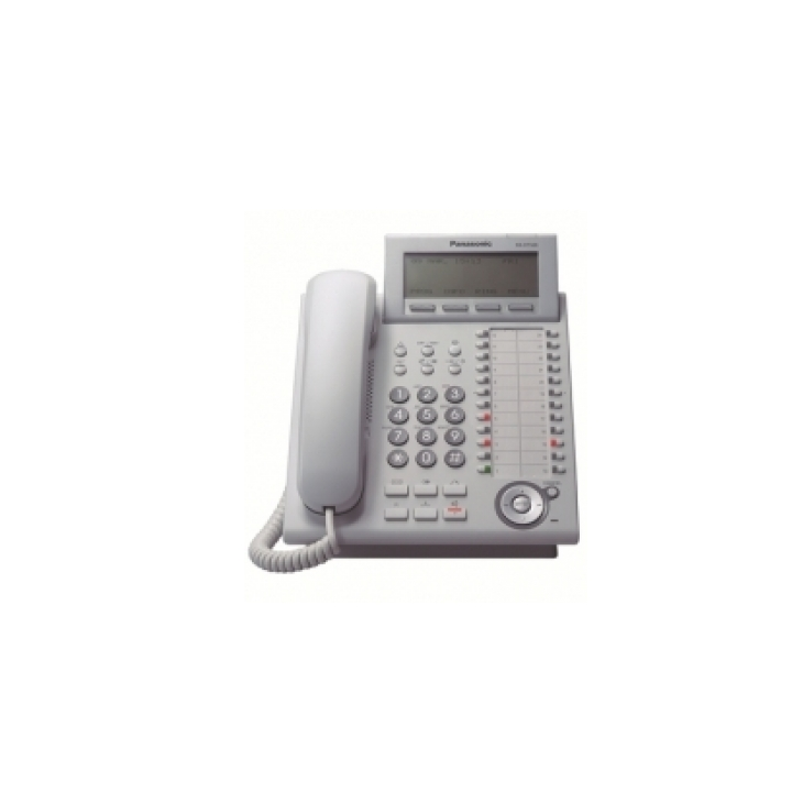 טלפון דיגיטלי KX-DT346
