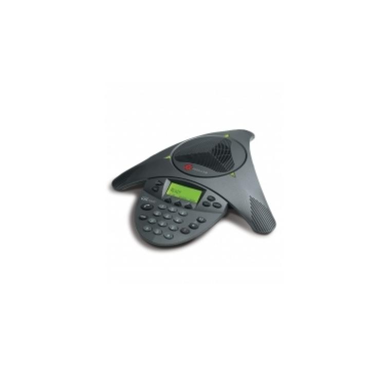 VTX 1000 Basic
