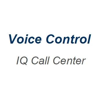 מערכות IQ Call Center