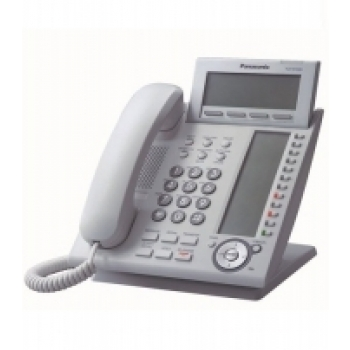 טלפון IP דגם: KX-NT366