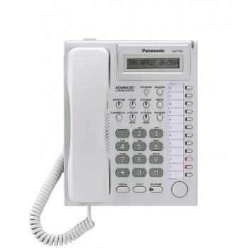 טלפון אנלוגי KX-T7730