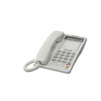 טלפון שולחני דגם: T2375
