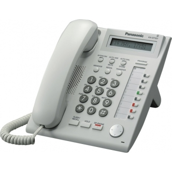 טלפון דיגיטלי KX-DT321