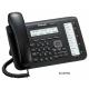 טלפון IP דגם: KX-NT553 / KX-NT556